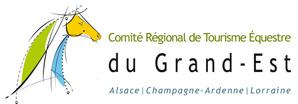 CRTE Grand Est Logo